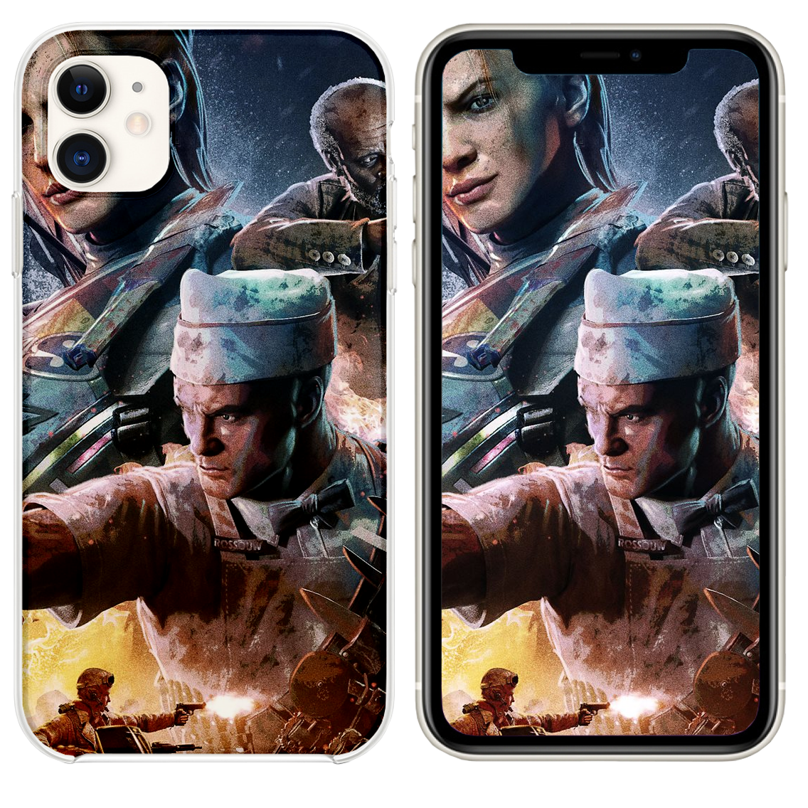 Call Of Duty Black Ops 4 Operation Apocalypse Z Ke Iphone 11 Case And Wallpaper Call Of Duty Black Black Ops Black Ops 4