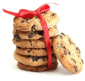 Suklaapikkuleivät - Ullanunelma