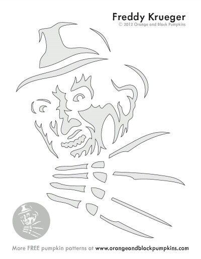 Freddy | pumkin | Pinterest | Día de muertos, Halloween y Día de