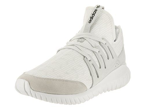Pedagogía Ten confianza luto  adidas Tubular Radial Primeknit Men's Running Shoes (Vint... | Adidas  tubular radial, Adidas runners, Adidas tubular primeknit