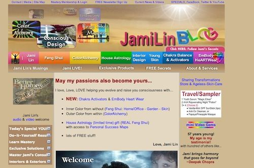 Worst Designed Websites Of Year 2013 Website Design Design Web Design