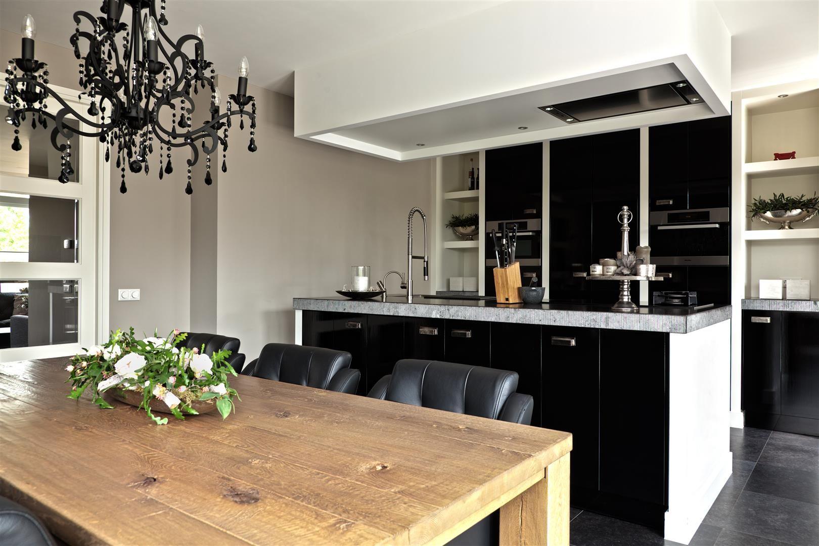 Van Ginkel Keukens : Van ginkel keukens keuken home decor kitchen en interior