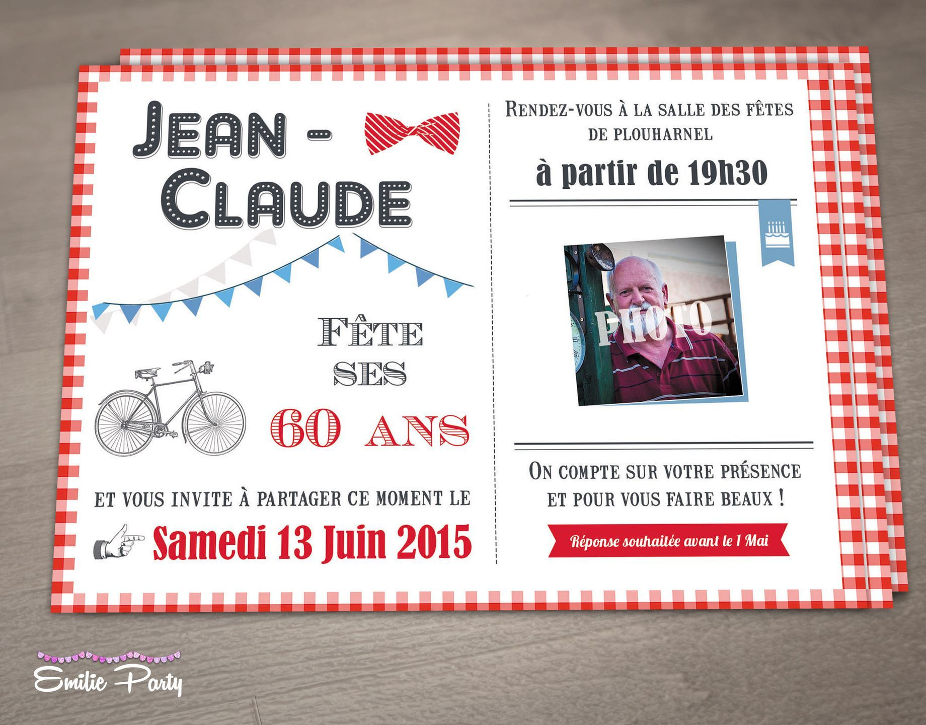 Carte Anniversaire Auchan.Carte Invitation Anniversaire Auchan Fany Invitation
