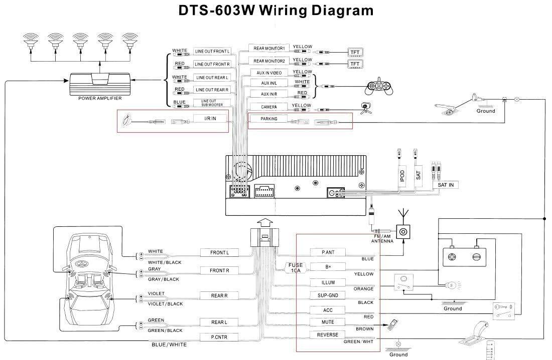 2002 Chevy Trailblazer Radio Wiring Diagram In 2020 Chevy Trailblazer Trailblazer Chevrolet Trailblazer