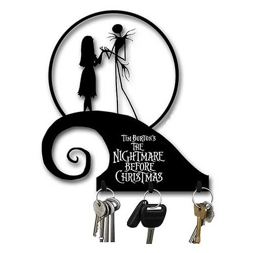 Jack Skellington Kitchen Decor by eli2612 on Polyvore featuring ...