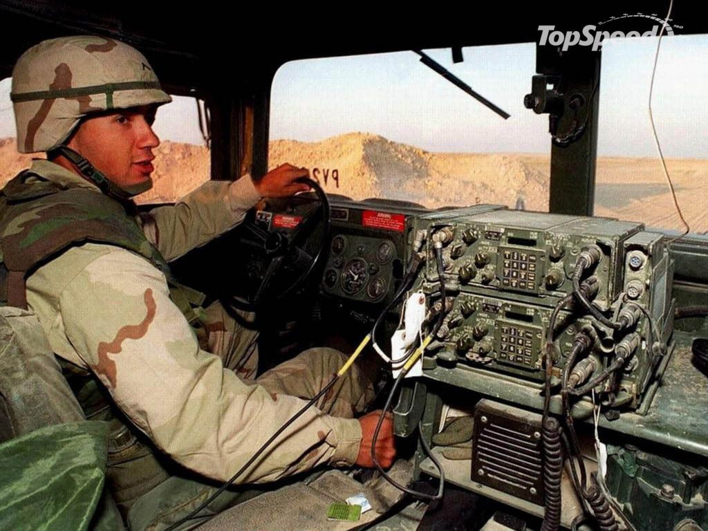 military hummer h1 hummers could there be a better suv pinterest hummer h1 hummer and. Black Bedroom Furniture Sets. Home Design Ideas