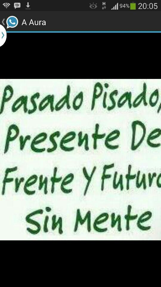 Pasado Presente Y Futuro Frases Frases Chingonas Y Frases
