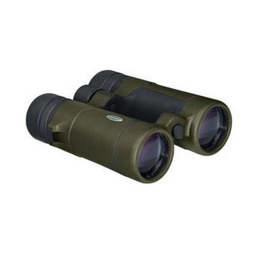 8X42 Kaspa Binocular