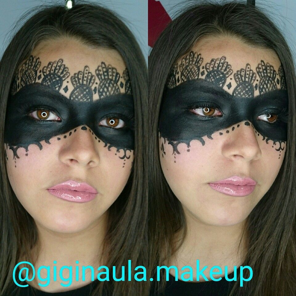 Maquillaje de Fantasía  ::Antifaz::  Con Aquacolor de @kryolanofficial @kryolanecuador #giginaulamakeup #antifaz #mask #halloween #halloweencostume #kryolan #kryolanhalloween #aquacolor #makeupecuador #maquillajeecuador #maquillajeprofesional #fantasy #maquillajedefantasia #makeupartistsworldwide #makeupandmakeup #makeuplover #makeup #lovemyjob
