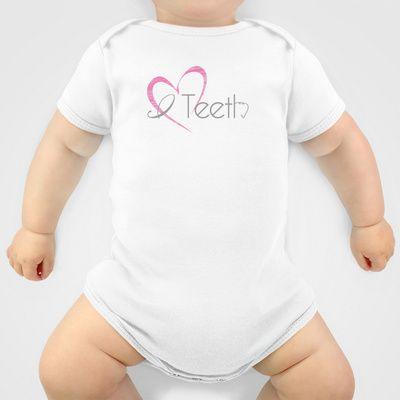 I love (heart) teeth  Dental Hygiene / Dentistry / Dental Assistant / Dental Hygienist
