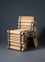 resultado de imagen para diseos y estructuras de muebles con bambu