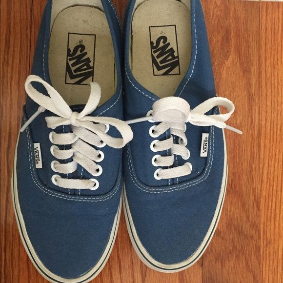 Vans sneakers | Vans sneakers, Sneakers