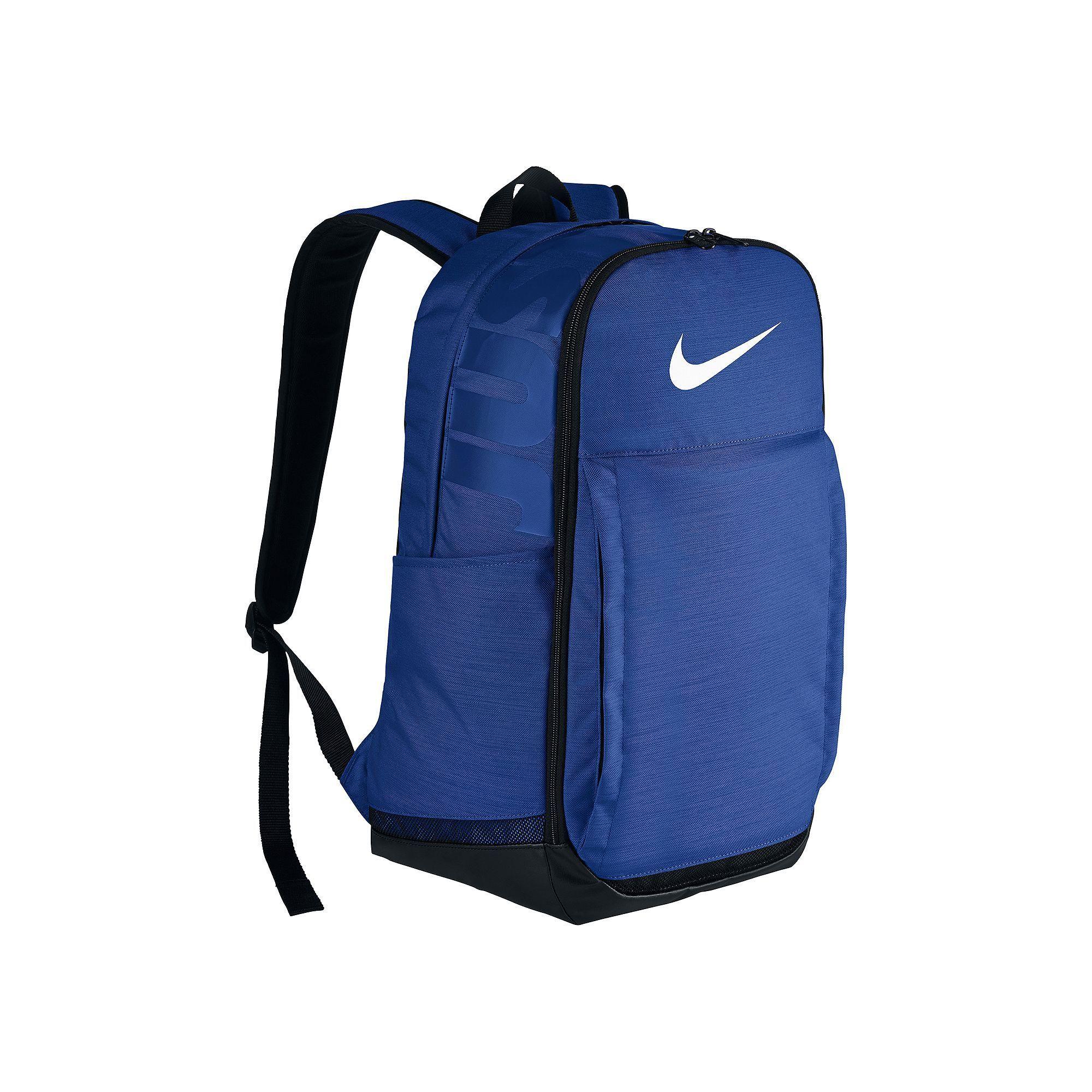 Nike Brasilia 7 XL Backpack  56383da4927ab