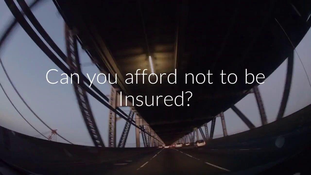Cheap car insurance san francisco ca cheap car insurance