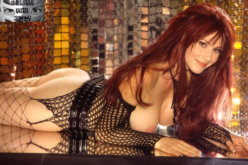 Image result for tiffany playboy