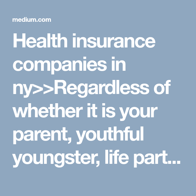 Occupational Health Image Source Healthtable Org Health