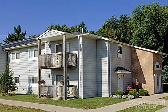Tamarac Apartments Willoughby Oh 44094 Apartments For Rent