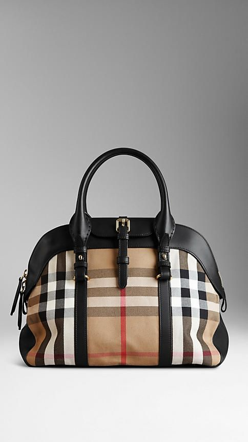Women's Bags | Official Burberry® Website