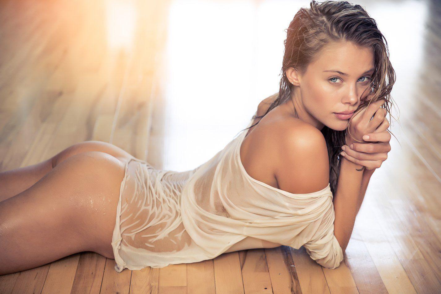 Nude Macy Mariano naked (66 photo), Topless, Sideboobs, Feet, panties 2020