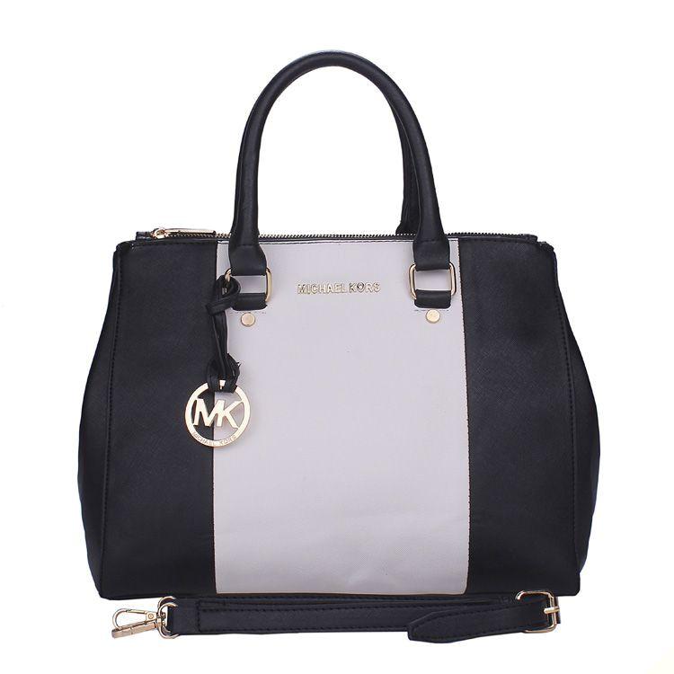 Fashion Trends -  Michael  Kors  Handbags --- Buy Cheap Michael Kors  Handbags Factory Outlet Online Store Big Discount 2015 05a59e2a27