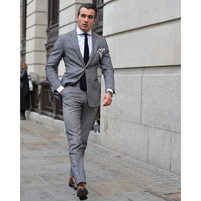 Style by @vladkotski || MNSWR Style inspiration || www.MNSWR.com