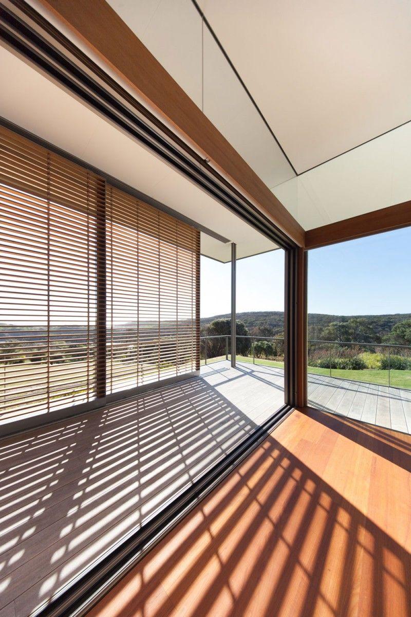 House In South Western Australia By Tierra Design