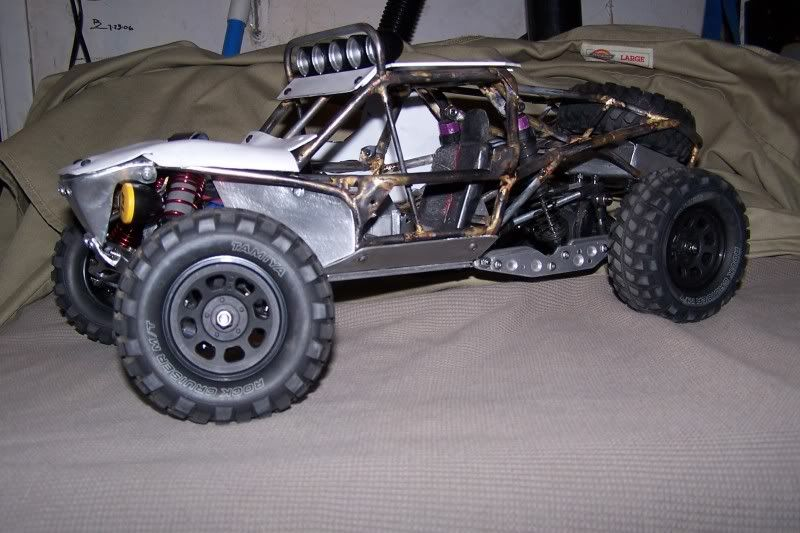 Need to build me a buggy yes please pinterest radio beach buggy sciox Choice Image