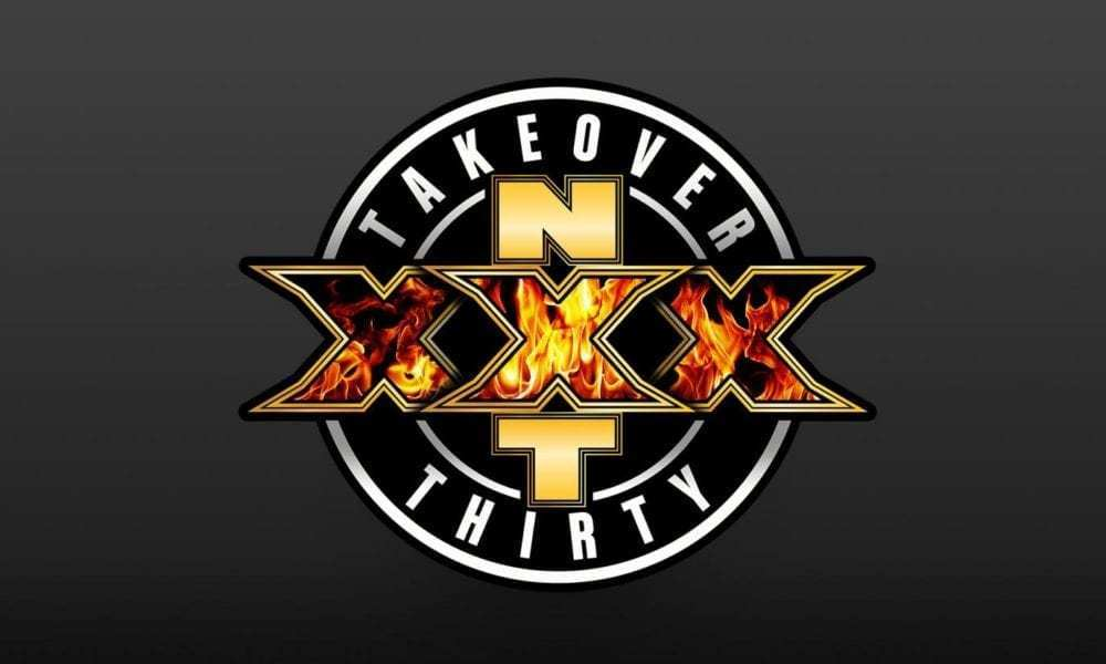 Pin By Poison Psycho On Nxt In 2020 Nxt Takeover Wwe Wwe News
