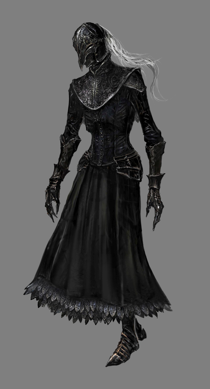 Yuria Demon Souls Before valorant, menkin worked on xenoblade chronicles 2, horizon zero dawn, mirror's edge catalyst, lego marvel super heroes 2. wallpaper for you