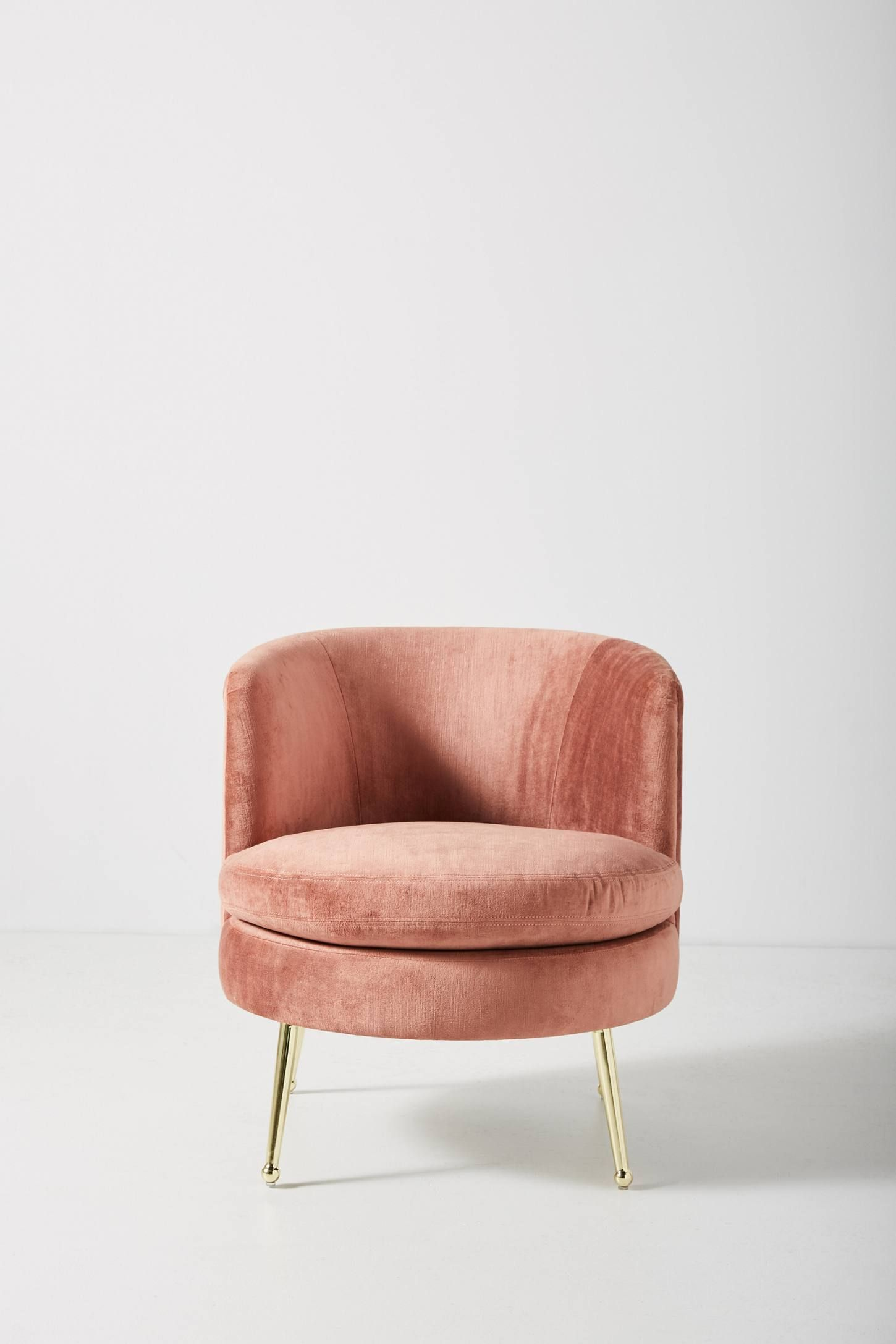 Pin on Chair For Living Room Mid Century Sites