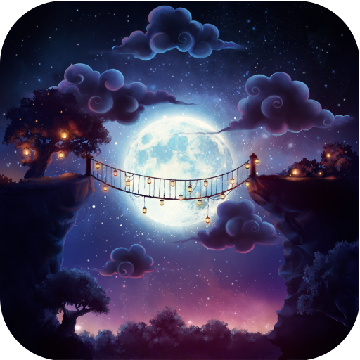 Amazon.com: Passage Live Wallpaper: Appstore For Android
