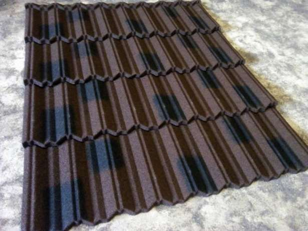 Pin By Docherich Nig Ltd On Docherich 12 Roofing Sheets Roofing Wood