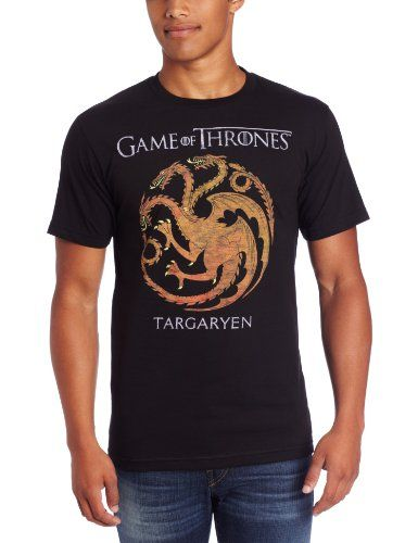 Game Of Thrones Merchandise Amazon