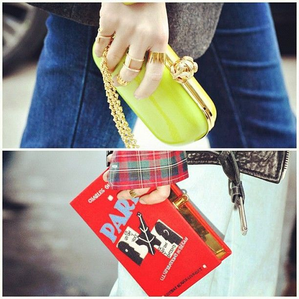 Stealstylist.com: GIRLY PHOTOGRAPHY AND QUOTES MEGAPOST 1000+
