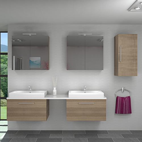 Badmobel Set Gunstig Kaufen Trendbad24 De Badmobel Set Badmobel Set Badezimmer Set Und Handwaschbecken Mit Unterschrank