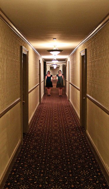 Stanley Hotel In 2020 Hotel Hallway Hotel Corridor Hotel