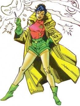 Image Result For Uncanny X Men Jubilee Marvel Jubilee Xmen Characters Marvel Heroes