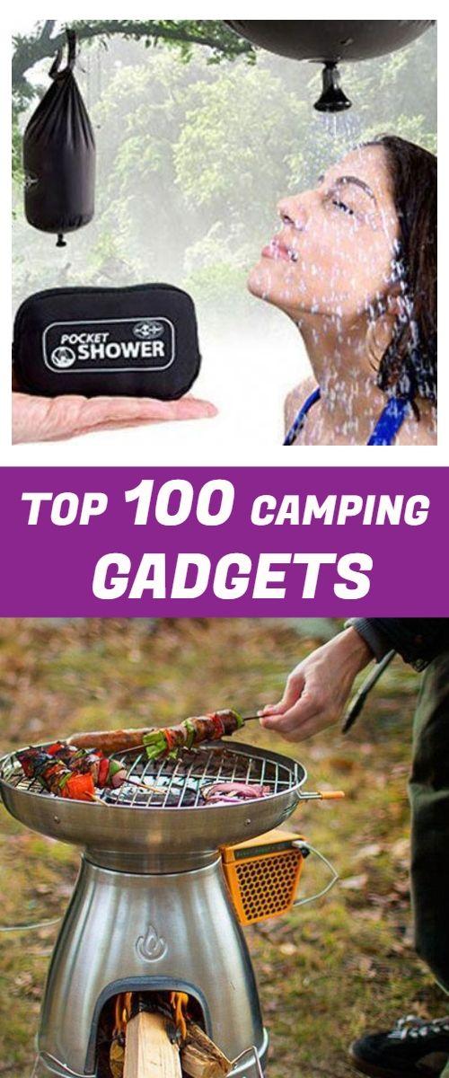 Photo of Top must #Shop kayak camping gear #camping #outdoor #gear