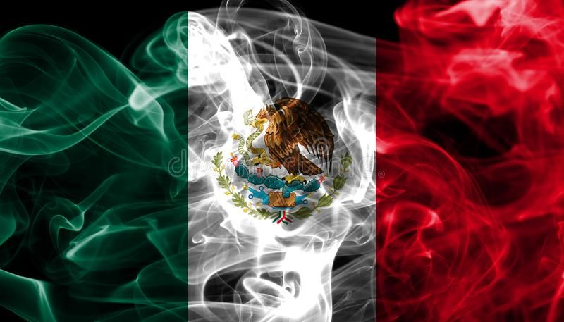 Mexican Indepnedace Day Was On September 16 1810 It Is Still A Major Event In Mexico To This Day Mexico Wallpaper Mexican Art Mexican Folk Art