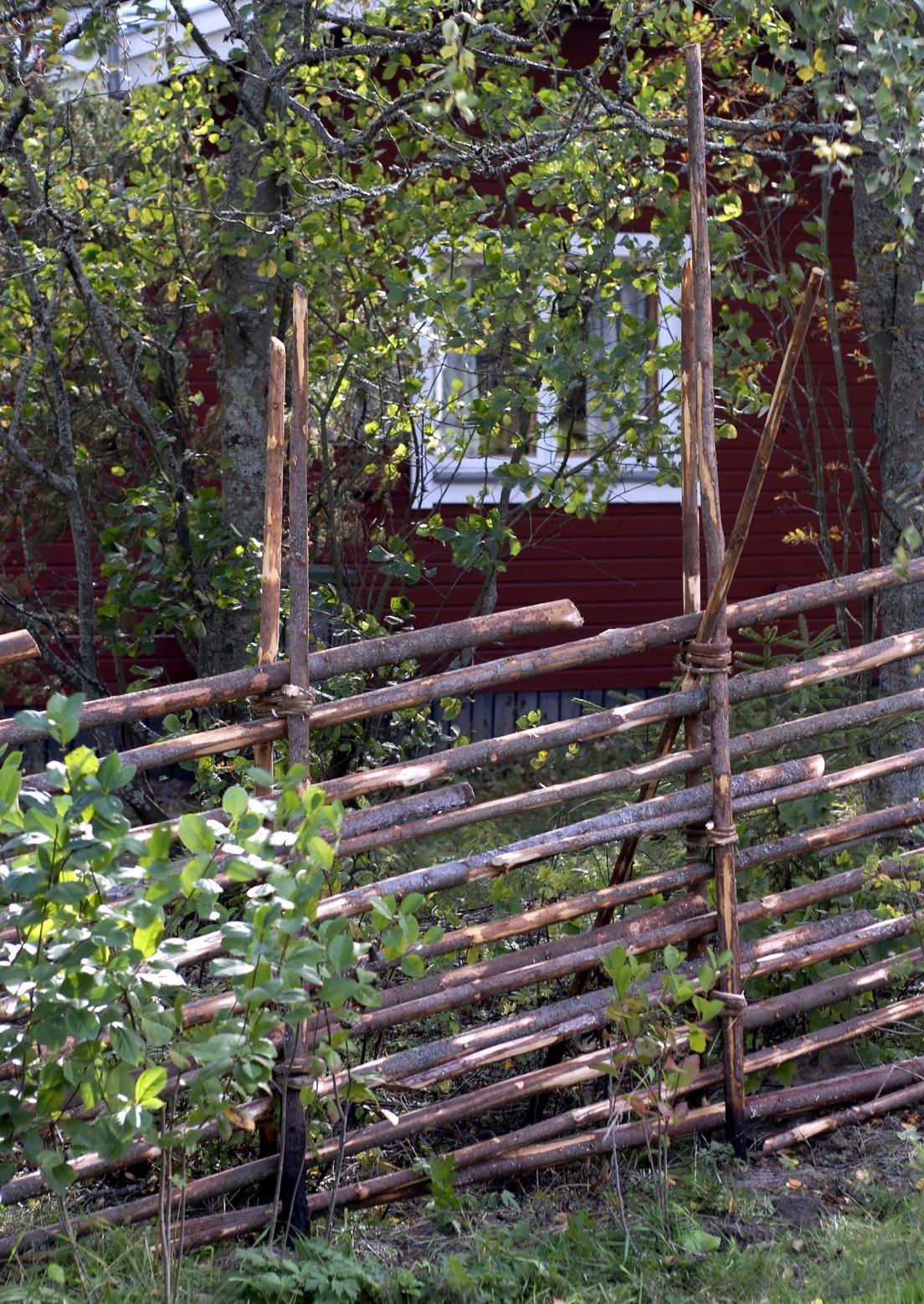 Rakenna Riukuaita Cottage Garden Garden Inspiration Beautiful Gardens