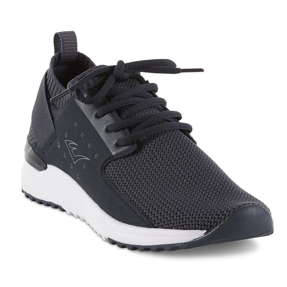 f70b7e147364 Everlast® Men s Greyson Sneaker - Blue