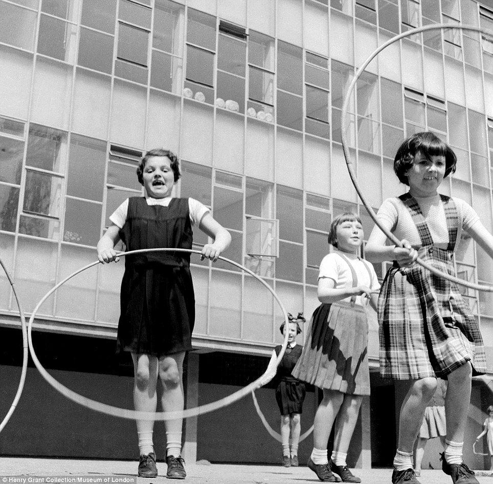Summer in the city Street photographer's poignant black