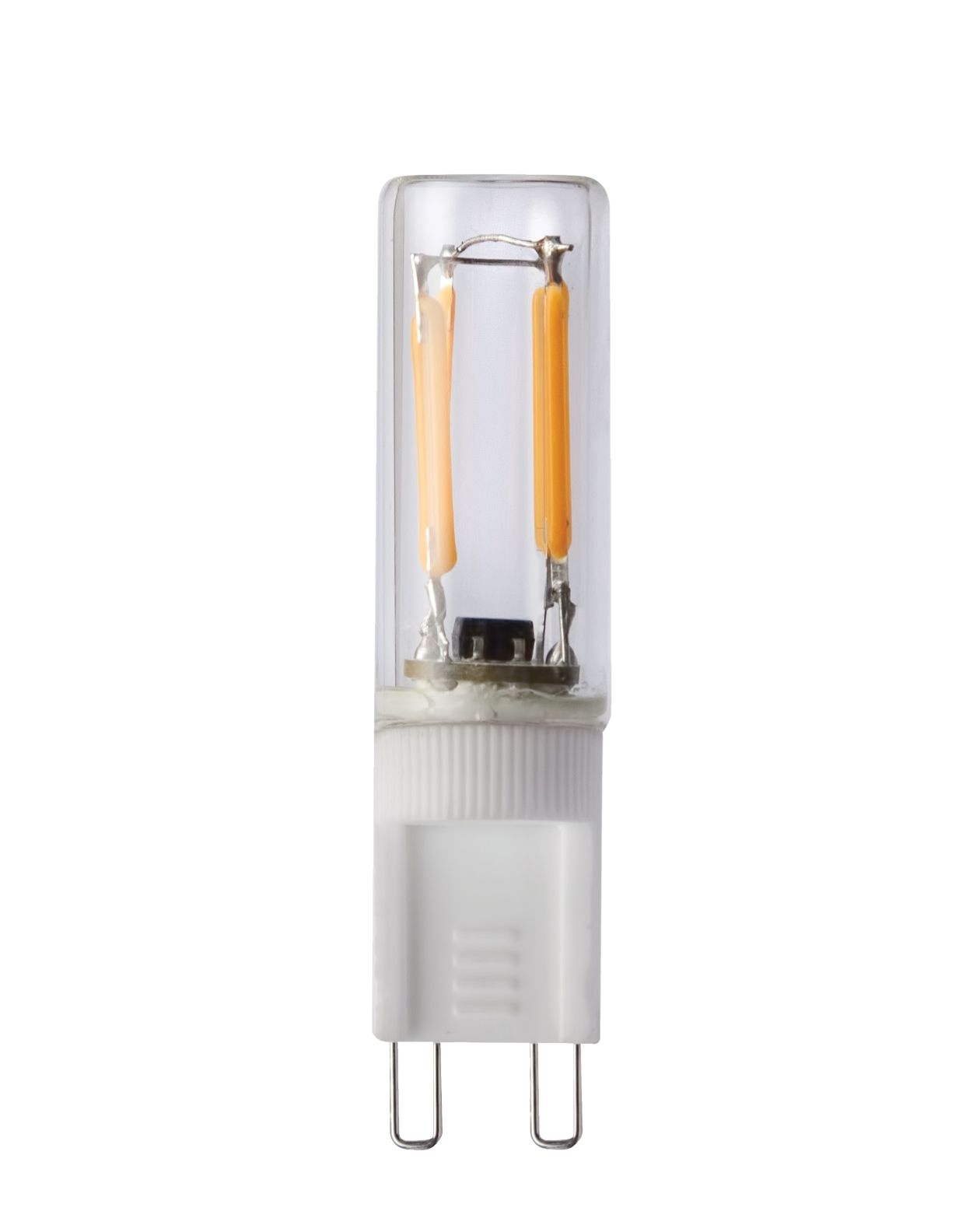 Lampen G9 Led Lamp 1 5w G9 Filament Segula Dimbaar 50607 Led Filament
