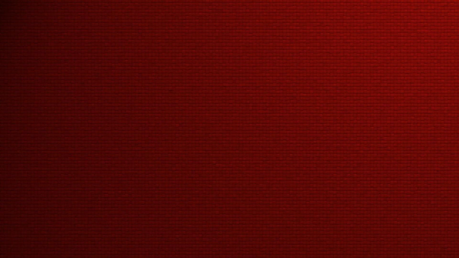 Plain Red Background Wallpapers High Resolution Wallpaper ...