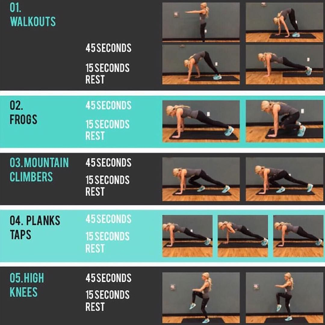 Ab challenge part 2! You do this after part 1 sore to the core! Originally  $10 now $6.99 - Part 2 is weeks 4-8 and has all new exercises!