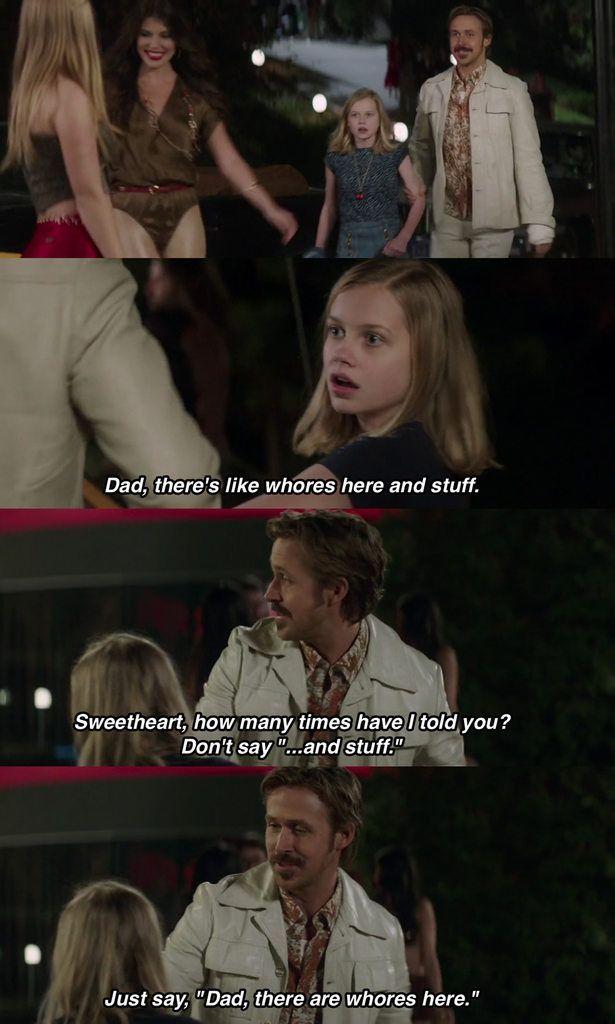 Proper English Lolsnaps Good Man Quotes A Good Man Funny Memes