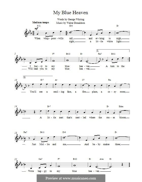 Cotton Patch Gospel Lyrics Chords - alfaxilus