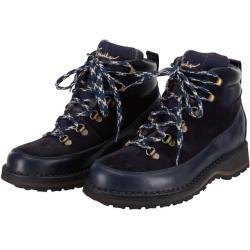 Photo of Outdoor Schuhe für Damen