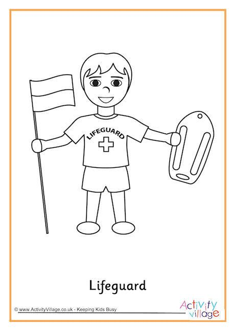 Coloring Page Helping Out At Home Sunday School Coloring Sheets
