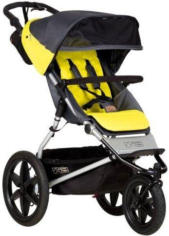 Best Stroller For Tall Toddler Australia - Stroller